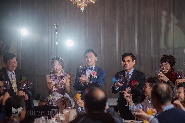 WeddingDay 20170204_234