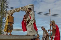 14042017_G6A850900025-_G6A8509 (juan_barros) Tags: via sacra pico da torre madeira island jesus christ cristo jesús semana santa easter pascua crucified