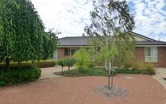 2 Oban Crt, Moama NSW