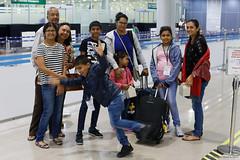 2017_04_09-21_35_29-7255 (Avinash Meetoo) Tags: mauritius christina anya kyan prisha adi jaya
