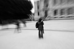 Aspiration photographique (Franck.Charlemagne) Tags: effetoptique photographier