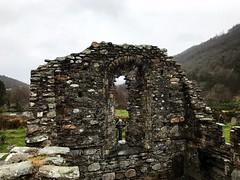 wicklow-mountains-ireland-2017-10 (Various Curious Stuff) Tags: ireland wicklow nature mountains travel