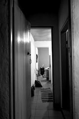portais... (agnaldocruz1) Tags: portas caminhos escolhas seguir