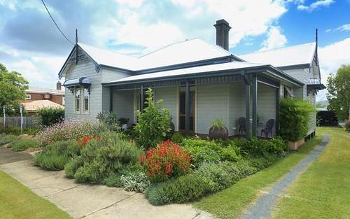 7 Mackay Street, Dungog NSW 2420