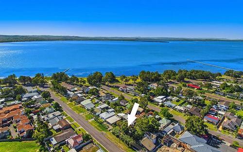 16-18 Gladstan Avenue, Long Jetty NSW 2261