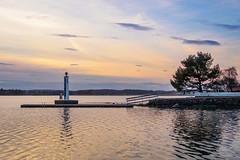 Tønsberg-170419-059- FLICKR (Knut Erik Håheim) Tags: sunset tønsberg goldenhour sky maritime