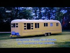 Osterberg family trailer uit: Gimme Danger (willemalink) Tags: osterberg family trailer uit gimme danger