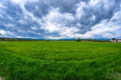 2017-04-15_13-19-04 (der.dave) Tags: 2017 april feste fisheye frühling nachmittag niederösterreich ostern parties peisching wolkig bewölkt nachmittags österreich