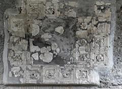 006 Triumphal Arch,Decumano Maximus (Massimo),Herculaneum (2) (tobeytravels) Tags: herculaneum decumanomaximus massimo triumphalarch