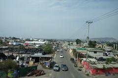 DSCF1317 (Steven+Alison Hoober) Tags: colorfulhouses cdmx mexicocity mexico