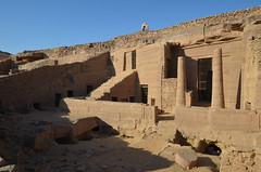 DSC_0083 (laura k wmtc) Tags: egypt luxor westbank