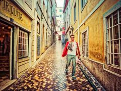 A scene from Sintra (Stuck in Customs) Tags: stuckincustomscom treyratcliff hdr sintra portugal x1d 80stays rcmemories penha longa resort ritzcarlton