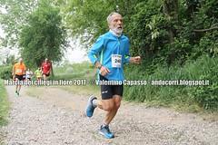 V_A_6511 (Valentino Capasso - Fotografia Sportiva) Tags: valentino capasso andocorriblogspotit andòcorri andocorri antonio maratona tapasciata italiy fitness corsa podismo sport healty workout marcia ciliegi running