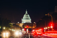 Capitol Lights (Thomas Hawk) Tags: america capitol lightroom priime priimepresetsforlightroom usa unitedstates unitedstatesofamerica washingtondc fav10 fav25 fav50 fav100