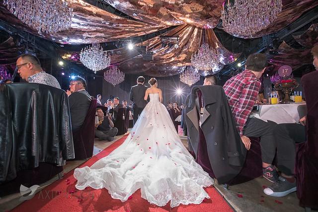 WeddingDay 20170204_195