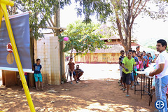IMG_0621 (fasa.edu.br) Tags: reserva tribo indígena xakriabá