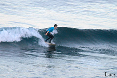rc00011 (bali surfing camp) Tags: bali surfing surfguiding surfreport uluwatu 27042017