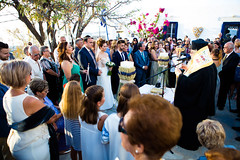 "Paros-wedding-(114) • <a style=""font-size:0.8em;"" href=""http://www.flickr.com/photos/128884688@N04/34174552845/"" target=""_blank"">View on Flickr</a>"