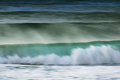 (south*swell) Tags: narrabeen beach sydney australia ocean sea water waves swell lines seascape slowshutter nature