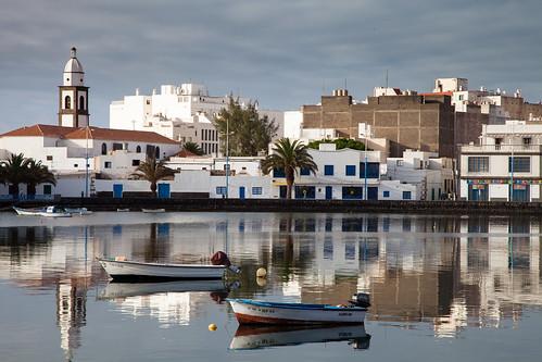 REIZ&Lanzarote-61
