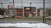 Tim Hortons in Hermitage, PA (Nicholas Eckhart) Tags: america us usa timhortons coffee bakeshop coldstone creamery pennsylvania pa hermitage