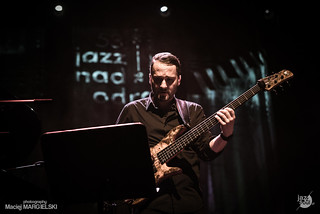 NYC Napiórkowski - Wrocław