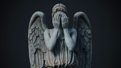 """Wikileaks Friday: """"Weeping Angel"""" By CIA, A Hacking Tool For Your Television via /r/WikiLeaks http://ift.tt/2ou3OdU http://ift.tt/2oi9VGf (#B4DBUG5) Tags: b4dbug5 shapeshifting 2017says"""