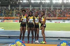 IMG_7125-047 (DRAFDESIGNS) Tags: iaafbtcworldrelays2017 sports trackandfield sprints world champions sportshereos iaaf olympicathletes outdoorsports goldmedal winners