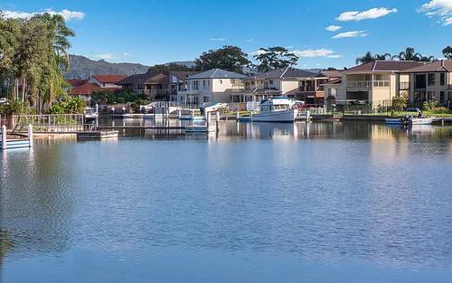 15 Mainsail Ave, St Huberts Island NSW