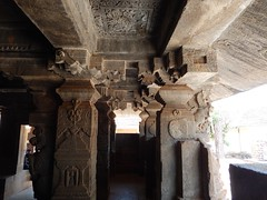 375 Photos Of Keladi Temple Clicked By Chinmaya M (169)