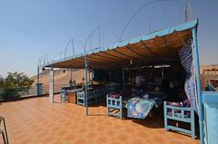 DSC_0105 (laura k wmtc) Tags: egypt luxor westbank