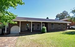 54 Alcheringa Road, Kelso NSW