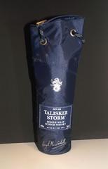 Talisker Storm (dasypeltis) Tags: whisky maltwhisky singlemalt scotch