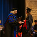 20170429 Seminary Commencement-27