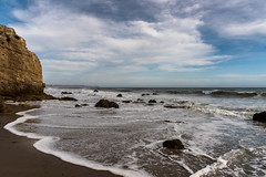 20170425-_DHM9471.jpg (maxie.david) Tags: elmatadorstatebeach california water beach sand malibu nikond750 april