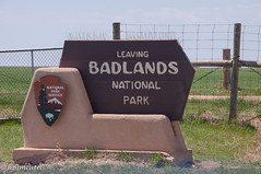 Badlands National Park-8624 (hpimentel2010) Tags: southdakota mountrushmore rapidcity badlandsnationalpark crazyhorse custernationalpark spring2013