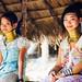 Chiang Mai - Tailandia-540-Editar