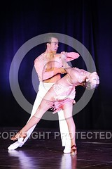 David and Paulina - 2013 Montreal Salsa Convention 023 (David and Paulina) Tags: world david mexico montreal champion salsa ayala paulina posadas worldchampion on2 2013 zepeda montrealsalsaconvention davidzepeda dagio paulinaposadas davidandpaulina worldsalsachampion
