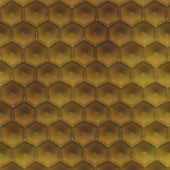 Honeycomb (Filter Forge) Tags: texture bees bee honey organic honeycomb cells hive filterforge