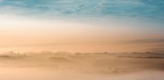 2011-00797.jpg (thteubert) Tags: 2011 aufnahmejahr deutschland erzgebirge fog geyer jahreszeiten landscape landschaft nebel sachsen sonnenaufgang sunrise tannenberg lichtundzeit motiv ort