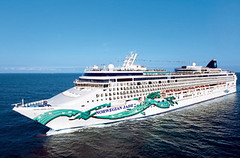 norwegian-jade (Incursion Voyages) Tags: cruise vatican rome florence monaco line norwegian carthage barcelone toulon croisiere
