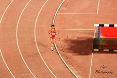 2013 (Aijie_photography) Tags: world china field track stadium beijing fast competition run national  olympic challenge trackandfield competitor iaaf     uploaded:by=flickrmobile flickriosapp:filter=nofilter