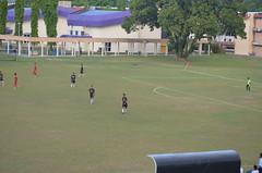 DSC_0748 (MULTIMEDIA KKKT) Tags: bola jun juara ipt sepak liga uitm 2013 azizan kkkt kelayakan kolejkomunitikualaterengganu