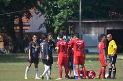 DSC_0724 (MULTIMEDIA KKKT) Tags: bola jun juara ipt sepak liga uitm 2013 azizan kkkt kelayakan kolejkomunitikualaterengganu