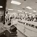 Frank Turner @ Vintage Vinyl 6.8.13-8
