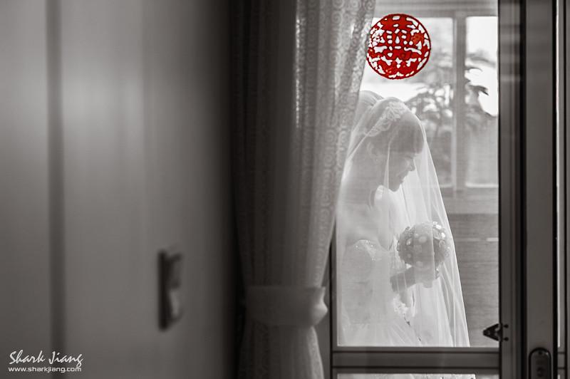 婚攝,彭園婚攝,婚攝鯊魚,婚禮紀錄,婚禮攝影,2013.05.04-blog-0074