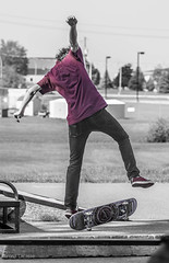 Sk8r Boyz (Korona4Reel) Tags: summer canada sports boys jump nikon novascotia action teens skaters tricks skatepark skate skateboard teenager height extremesport activities skateboarders nikond800 koronalacasse koronalacassephotography korona4reel