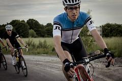 CK Valhall tuesday ride-8373 (slattner) Tags: cycling sweden stockholm västerhaninge roadracing ckvalhall valhall cycleclub valhallelit