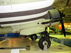 """Beaufighter (17) • <a style=""""font-size:0.8em;"""" href=""""http://www.flickr.com/photos/81723459@N04/9272255163/"""" target=""""_blank"""">View on Flickr</a>"""
