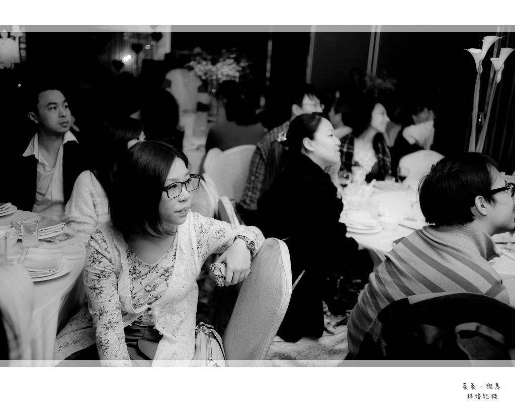 家豪&雅惠_033